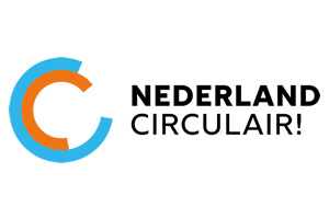 Inschrijving Circulair Awards geopend