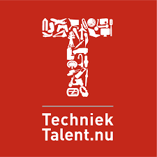 teniek_talent_logo